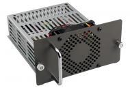 Модуль D-Link DMC-1001