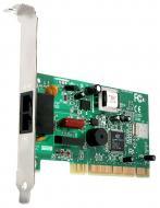 Dial-up модем Acorp M56ILS-G