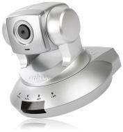 IP-камера Edimax IC-7000PT