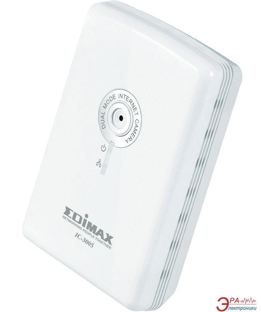 IP-камера Edimax IC-3005