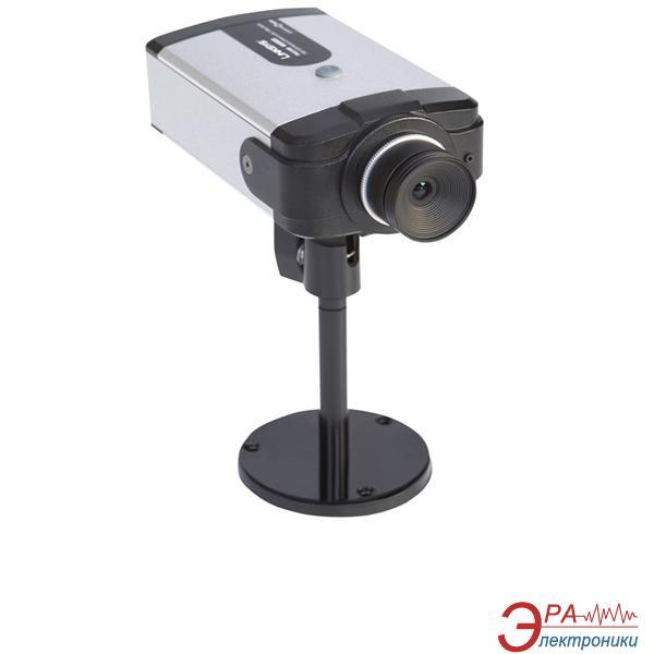IP-камера Cisco SB PVC2300 (PVC2300-EU)