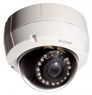 IP-камера D-Link DCS-6511