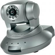 IP-камера Edimax IC-7010PT