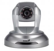 IP-камера Genius IPCAM 350TR (32200133101)