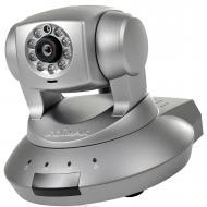 IP-камера Edimax IC-7010PoE (85-7010POE002-R)