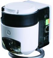 IP-камера D-Link DCS-5230L