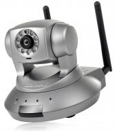 IP-камера Edimax IC-7010PTn