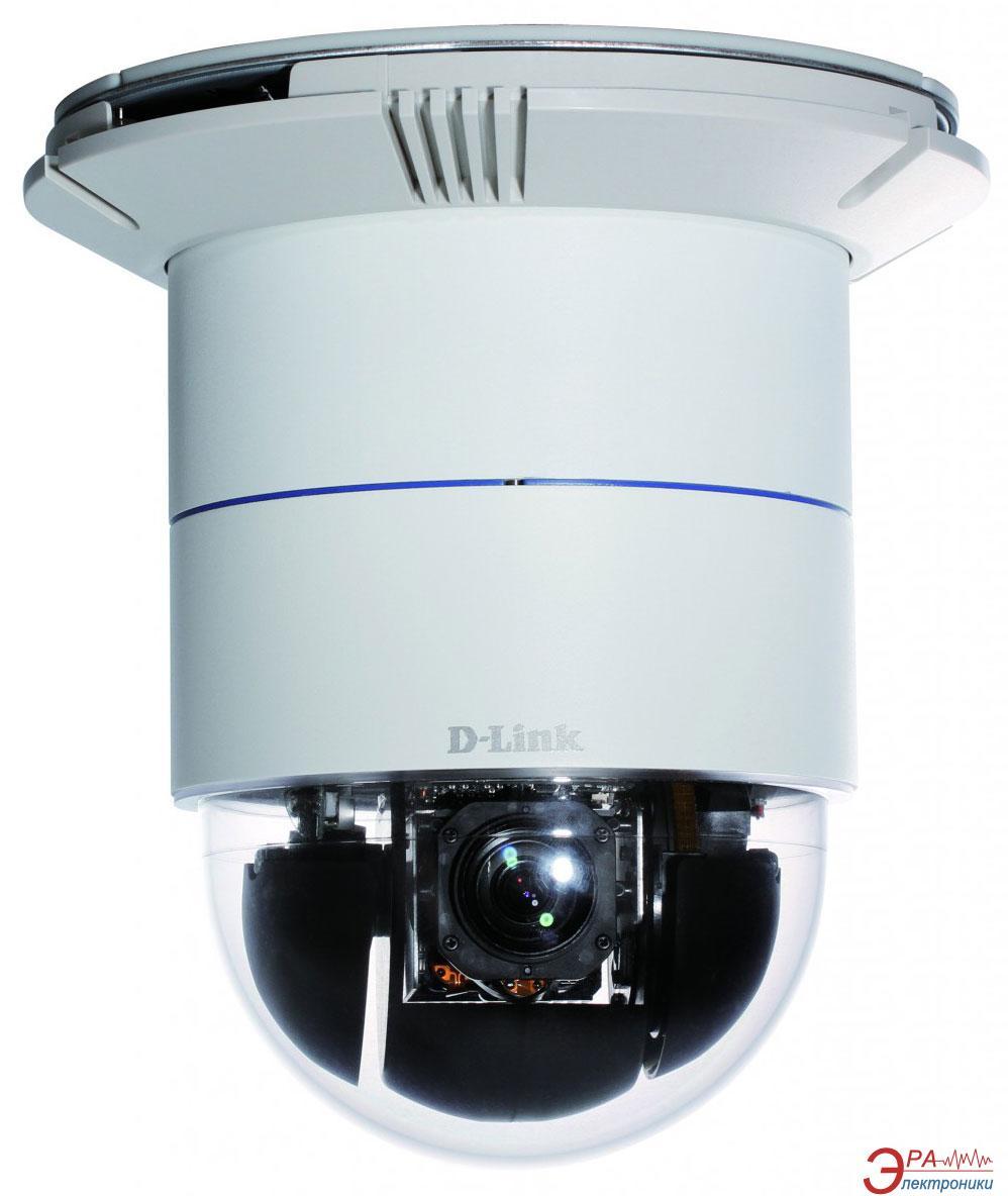IP-камера D-Link DCS-6616