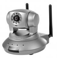 IP-������ Edimax IC-7110W