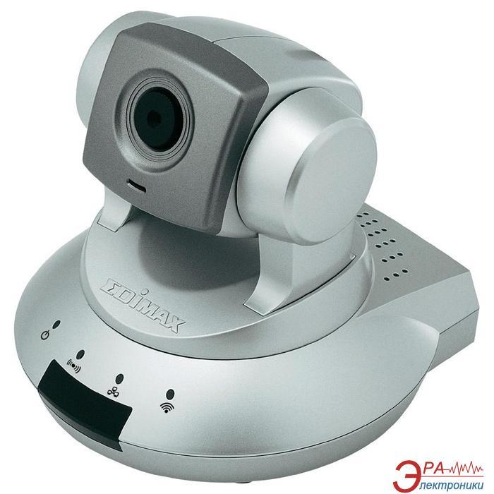 IP-камера Edimax IC-7100P