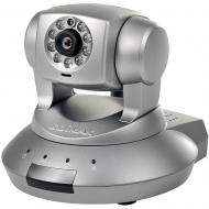 IP-������ Edimax IC-7110P