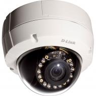 IP-������ D-Link DCS-6513