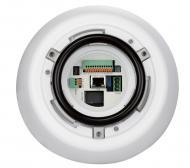 IP-камера D-Link DCS-6915