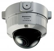 IP-камера Panasonic WV-SW355E