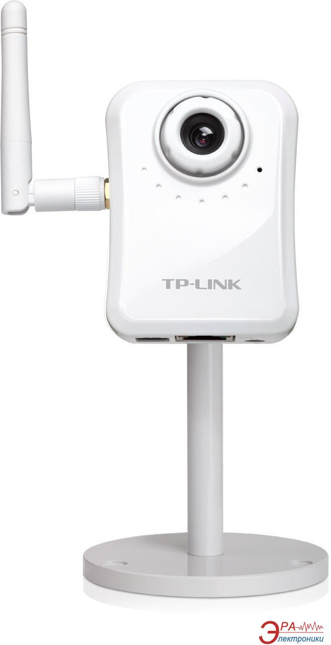 IP-камера TP-LINK TL-SC3230N