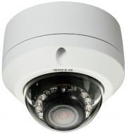 IP-камера D-Link DCS-6315