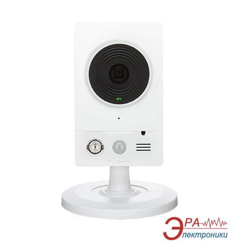 IP-камера D-Link DCS-2103/UPA