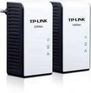 Комплект TP-Link TL-PA511 KIT