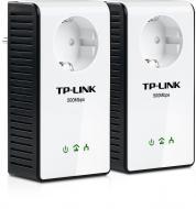 Комплект TP-Link TL-PA551KIT