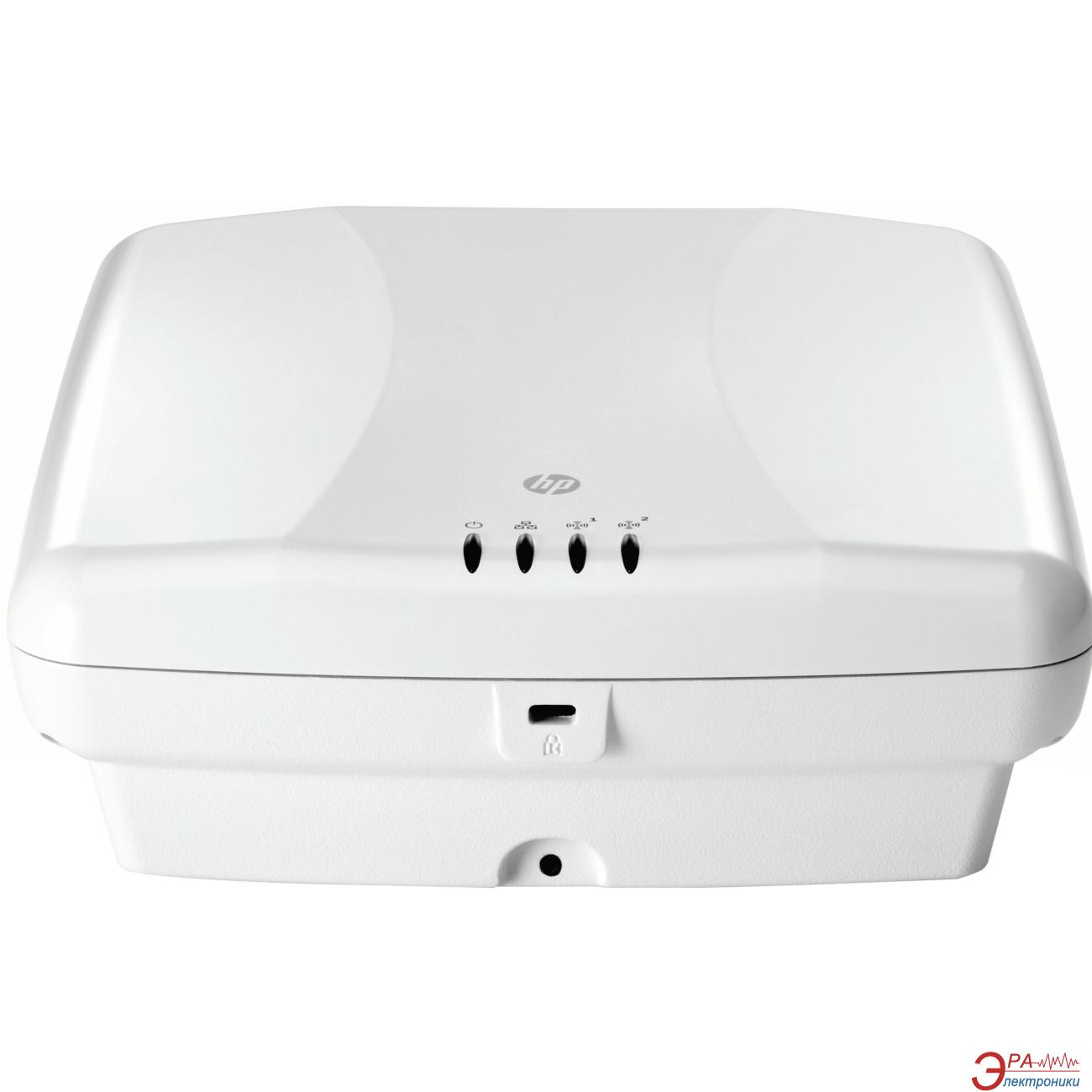 Точка доступа HP 560 (J9846A)