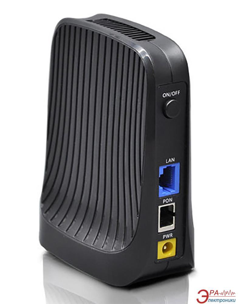 Точка доступа Netis SXT Lite 5 AC