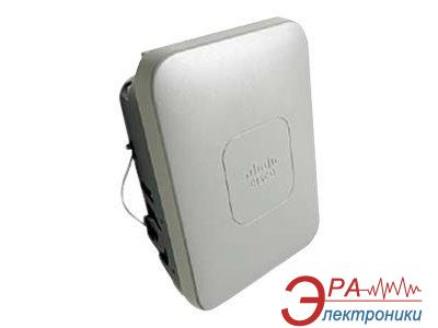 Точка доступа Cisco 532E (AIR-CAP1532E-E-K9)