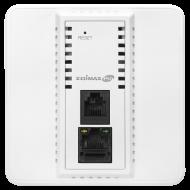 Точка доступа Edimax Pro IAP1200 In-Wall