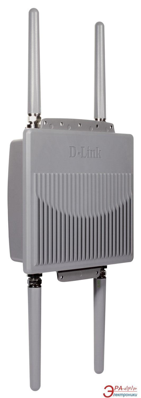 Точка доступа D-Link DAP-3690