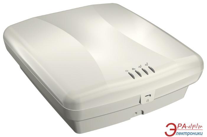Точка доступа HP MSM430 (J9651A)