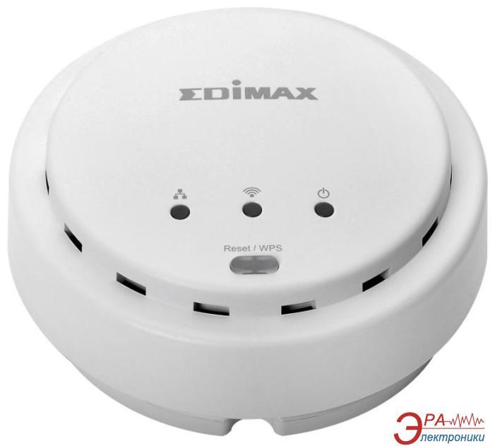Точка доступа Edimax EW-7428HCn