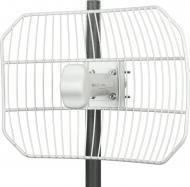 Точка доступа Ubiquiti AirGrid M2 11x14 (AGM2-HP-1114)