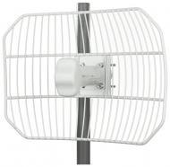Точка доступа Ubiquiti AirGrid M5 11x14 (AGM5-HP-1114)