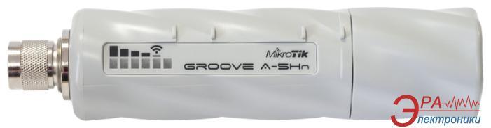 Точка доступа Mikrotik Groove A5Hn