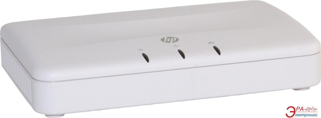 Точка доступа HP M220 (J9799A)