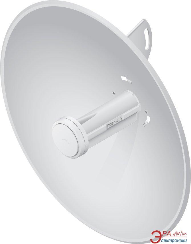Точка доступа Ubiquiti PowerBeam M5 (PBE-M5-300)