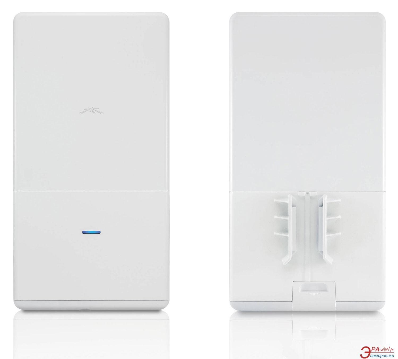 Точка доступа Ubiquiti UniFi AC Outdoor (UAP-AC outdoor)