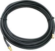 Антенный кабель TP-Link TL-ANT24EC5S