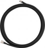 Антенный кабель TP-Link TL-ANT24EC6N