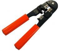 Инструмент для обжима коннекторов GMB T-2096
