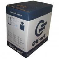 ������ ����� ���� OK-Net (OC-FTP5-2-BOX)