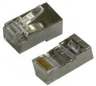 Коннекторы Molex RJ-45 FTP (303-087)