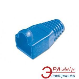 Колпачек Digitus for RJ45 Blue (A-MOT/B8/8)