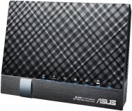 ADSL-����� Asus DSL-AC56U