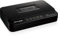 ADSL-модем TP-LINK TD-8817