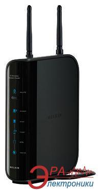 ADSL-модем Belkin (Cерия N) (F5D8636NV4A)