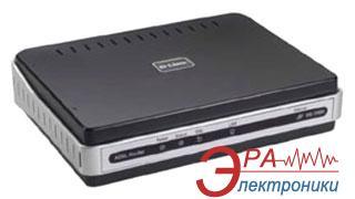ADSL-модем D-Link DSL-2500U