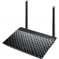 ADSL-модем Asus DSL-N16