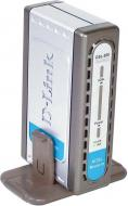 ADSL-модем D-Link DSL-200/RU (DSL-200/RU)