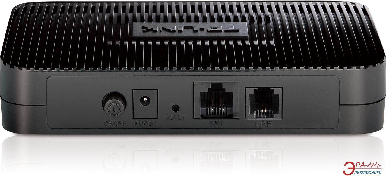 ADSL-модем TP-LINK TD-8616