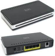 ADSL-модем D-Link DSL-2540U (DSL-2540U/BRU/T1A)